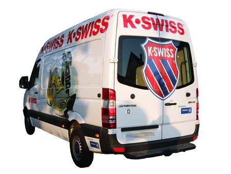 k-swiss2
